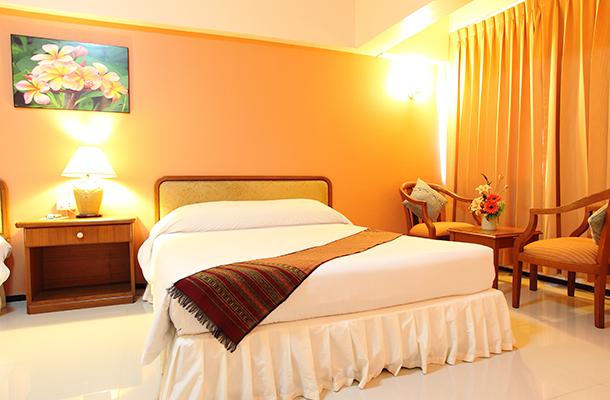 regent-hotel02