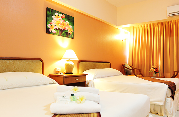 regent-hotel03