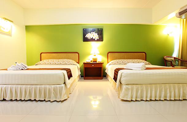 regent-hotel04